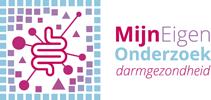 MijnEigenOnderzoek Logo
